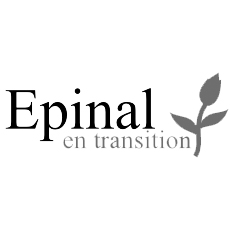 Epinal en transition